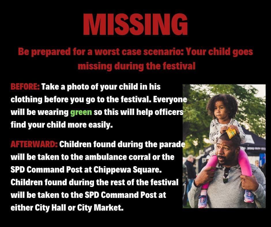 missing children_1552736160579.jpg.jpg