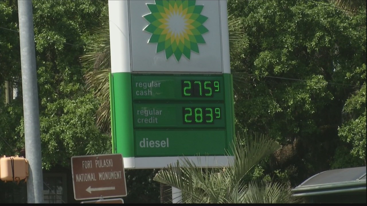 Gas_prices_up_in_Georgia_0_20190429223437