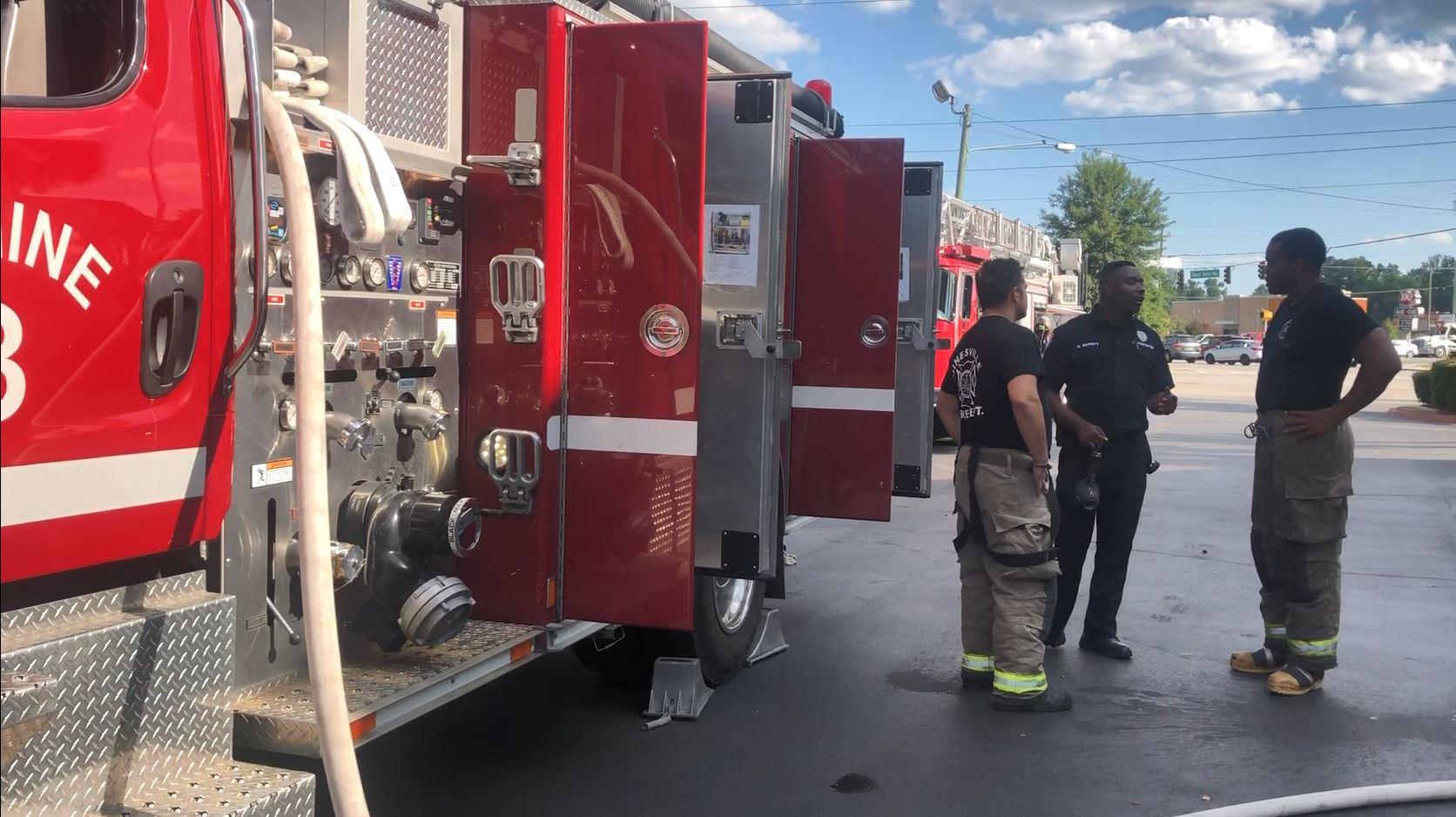 Hinesville hotel fire 3_1559254346335.JPG.jpg