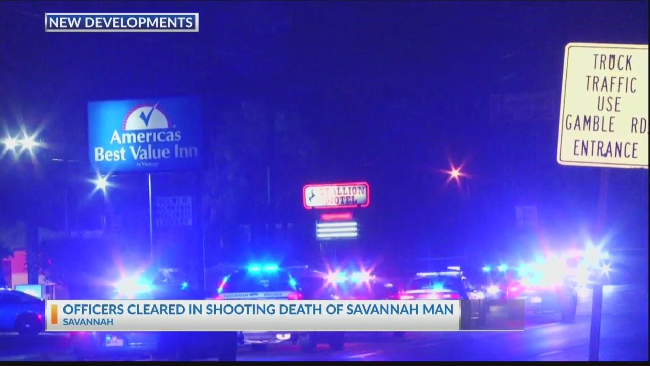 Officers_cleared_in_Savannah_shooting_0_20190503092830
