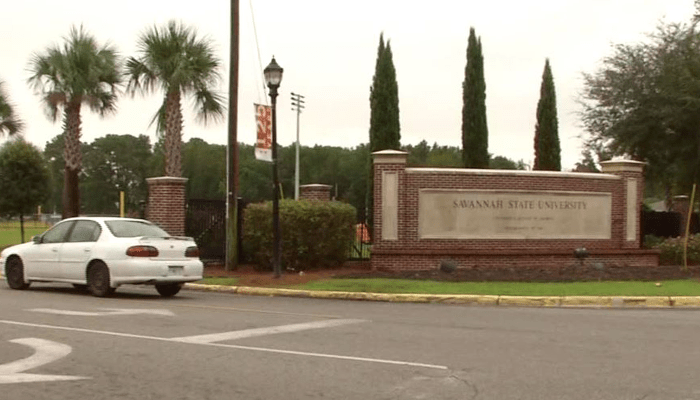 SSU SAVANNAH STATE UNIVERSITY SIGN_1557956004479.png.jpg