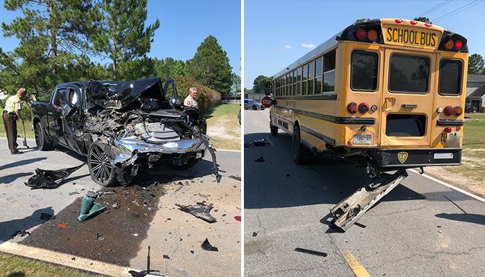 school bus accident ECSO_1558569416560.png.jpg