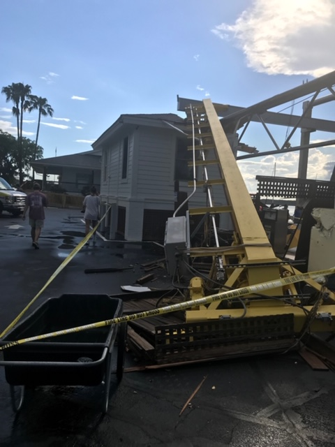 yacht club damage_1557015888811.JPG.jpg