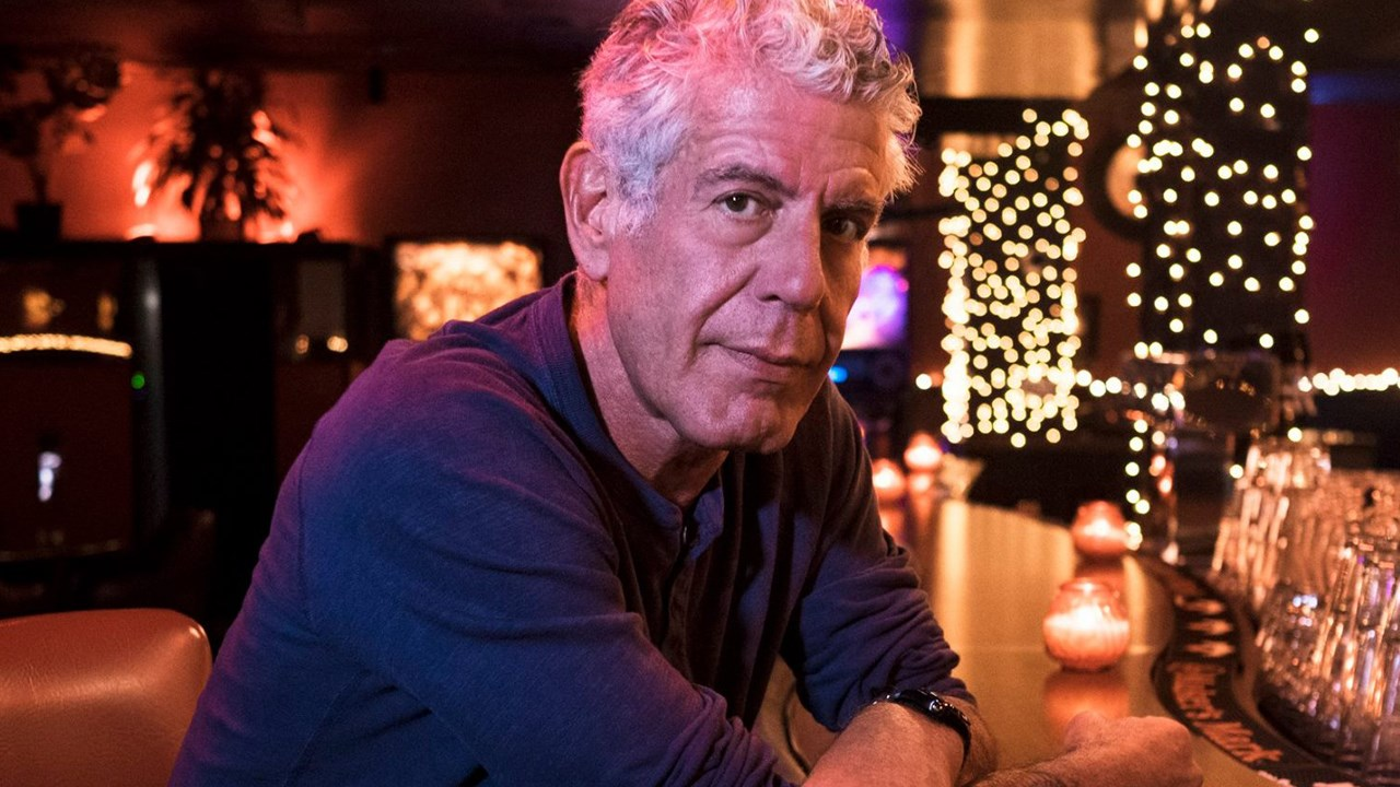 Savannah restaurants giving back on #BourdainDay | WSAV-TV