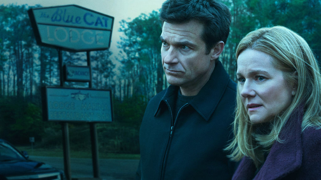 Casting Call: Extras needed for Netflix's 'Ozark' filming in Savannah