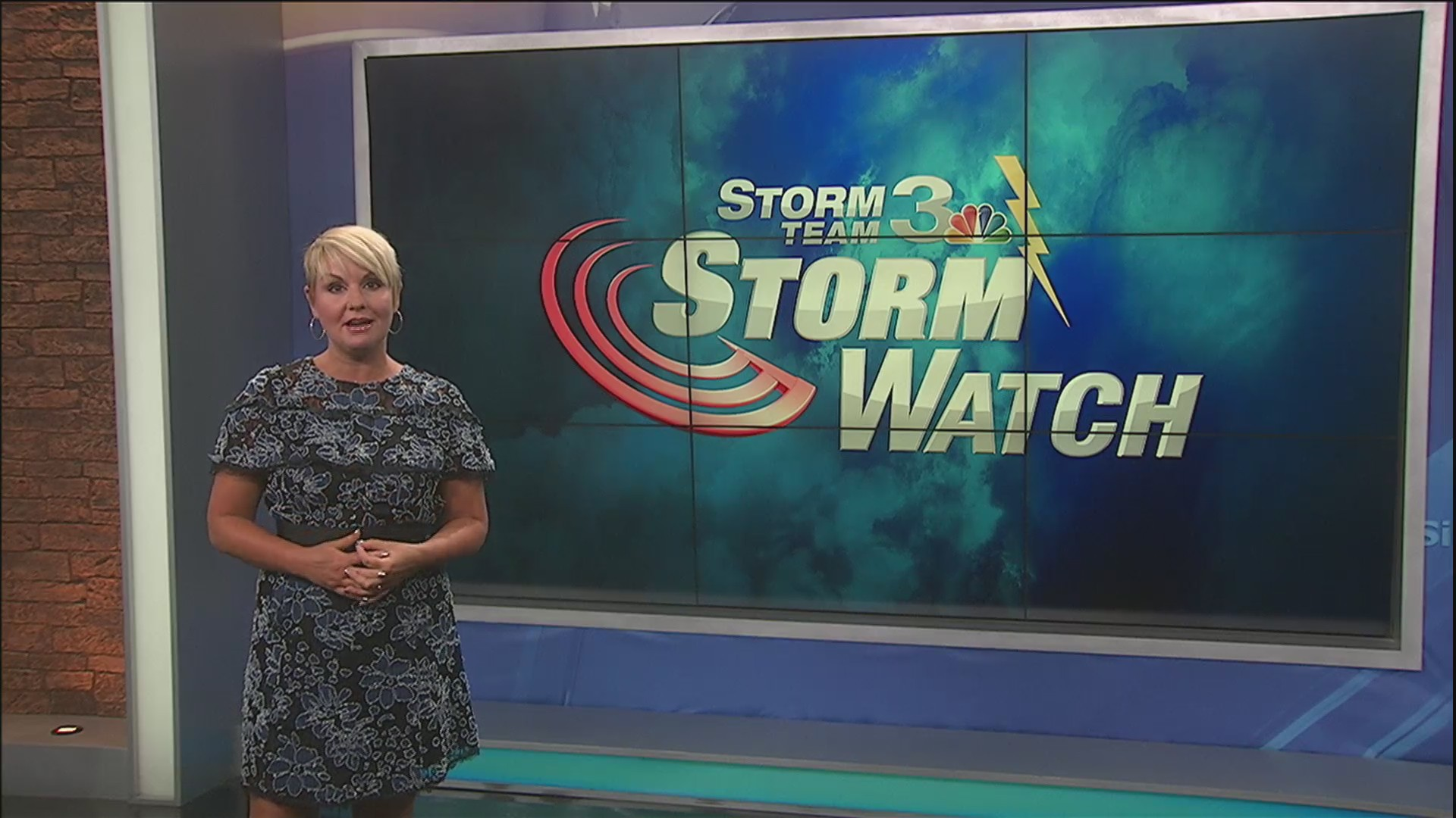 Flooding reports, traffic alerts issued in Coastal Empire