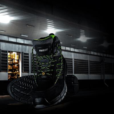 Footwear 400x400