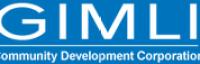 Gimli Community Develeopments Corporation Logo