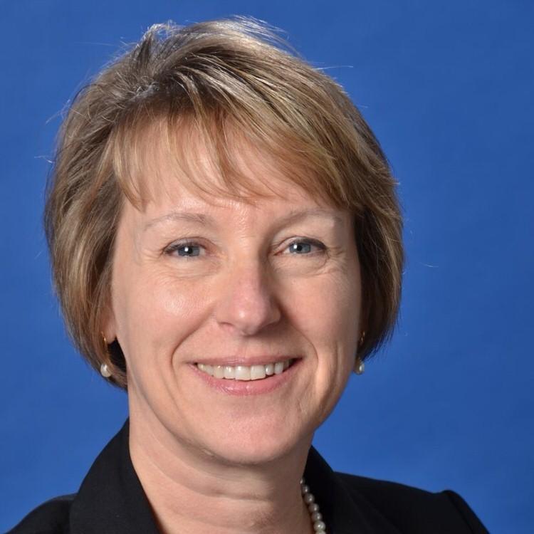Susan Opp