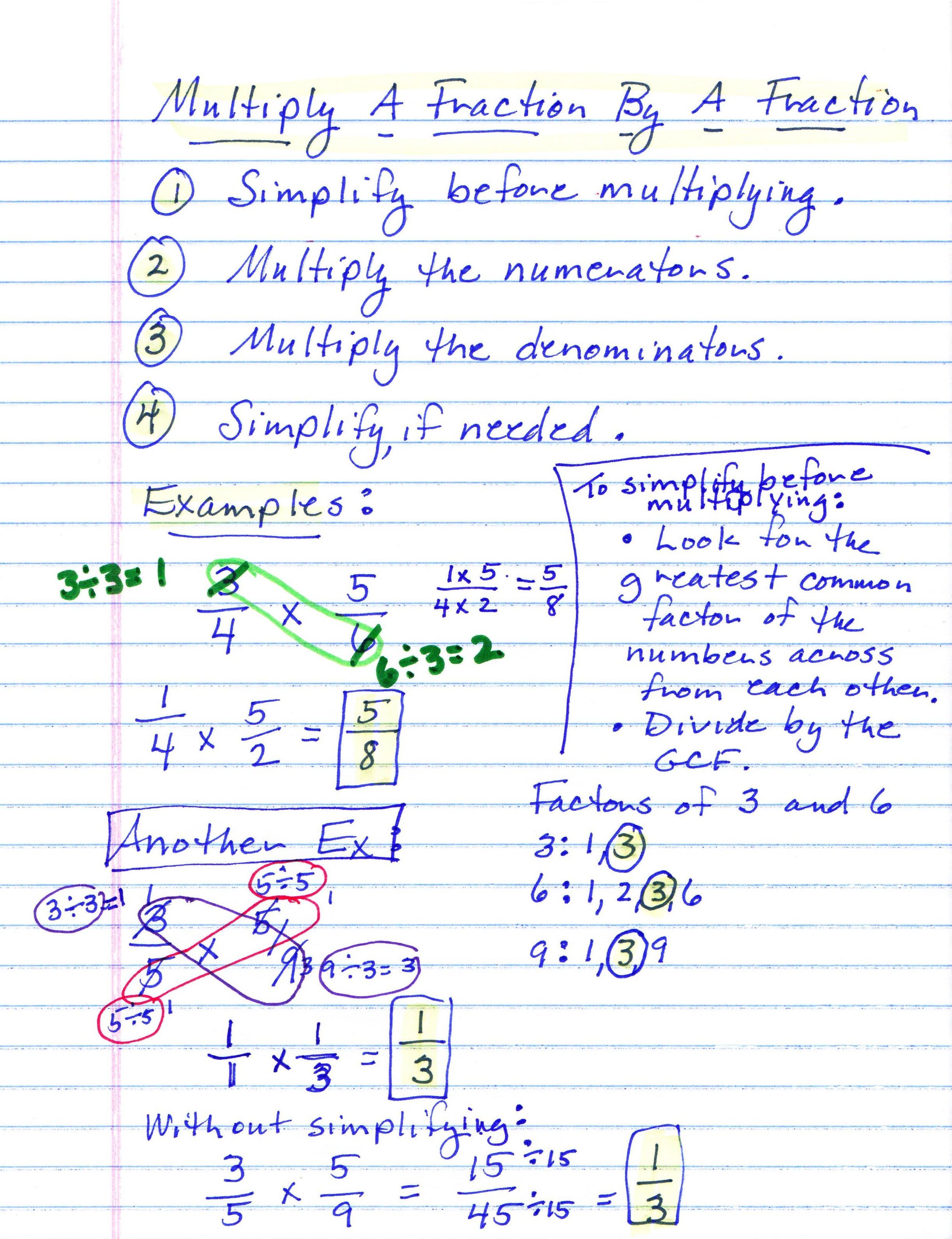 Coordinate Grid Numbers 1 10