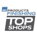 Product Finishing Top Shops 2016