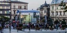 2016 WSF World Juniors head to Poland