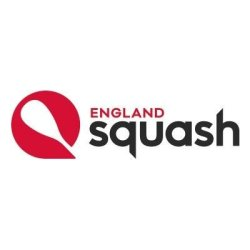 England Squash's response to the COVID-19 situation