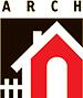 HouseKey ARCH