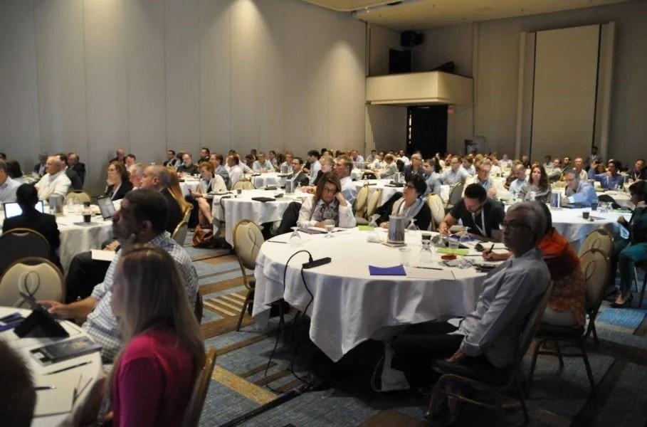 Convention-Internationale-Franchise-Marketing-Internet-WSI