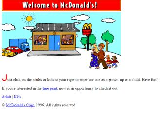 Premier-site-McDonald