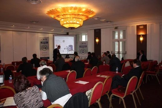 franchise-wsi-convention-nationale-mars2014-2