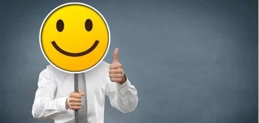 Les entrepreneurs sont-ils des gens heureux ?