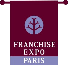 Franchise Expo Paris WSI