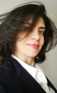 Franchisée WSI Salma Bejar
