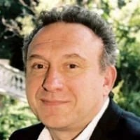 Gilles Dandel