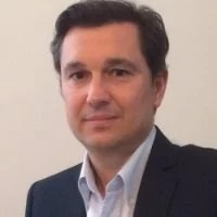 Franchise WSI - Olivier Aloccio