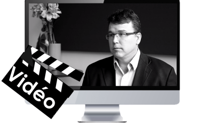 Témoignage Vidéo de franchisé WSI – Michael Monaghan, Responsable du développement international de la franchise