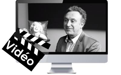 Témoignage Vidéo de franchisé WSI – Gilles Dandel, Master-Franchisé France