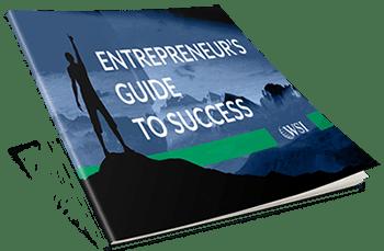 Guide de l'entrepreneur de la franchise WSI