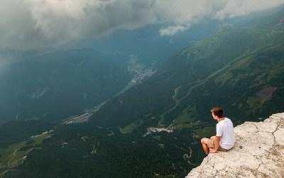 Devenir franchisé : un choix pour les auto-entrepreneurs