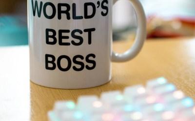Devenir son propre patron | 5 signes qui prouvent que vous êtes un entrepreneur dans l'âme