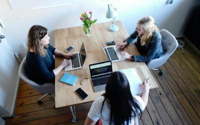 Entreprendre au féminin, l'entrepreneuriat a-t-il un genre ?