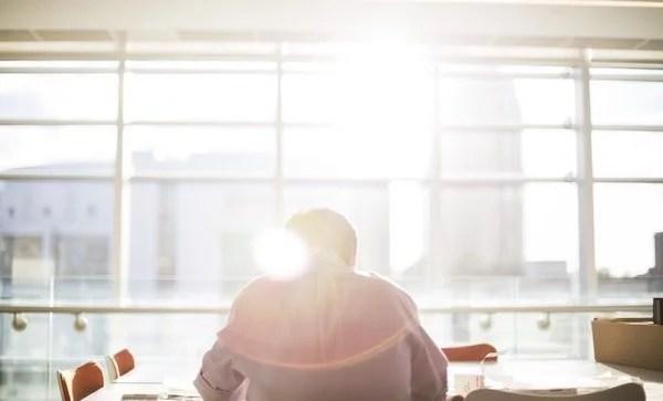 En rupture avec la culture d'entreprise ? Comment faire ?