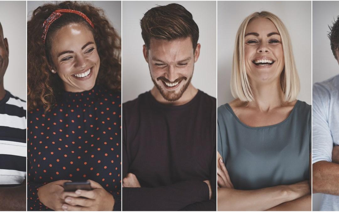 7 raisons pour lesquelles le marketing digital est l'une des industries les plus passionnantes