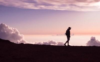 3 bonnes raisons de devenir entrepreneur