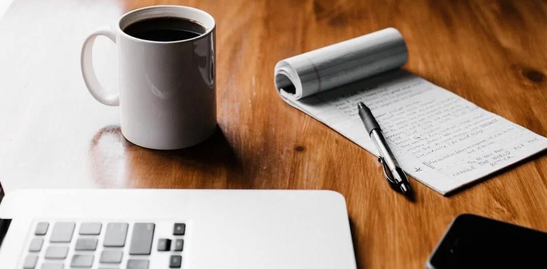 Devenez consultant webmarketing : c'est le bon moment