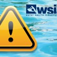 Please use the links below to download the Watercraft Rental Liability Waivers in .DOC format. You will be prompted for a username and password to access these files. All WSIA […]