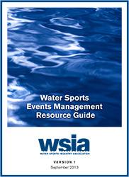 WSIA_ResourceGuide_V1_Sept2013_thumb