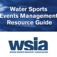 If you're planning on running an event, this resource is like The Bible. This guide includes considerations for legal and insurance, communications and emergency planning, staffing advice, sanctioning recommendations, and […]
