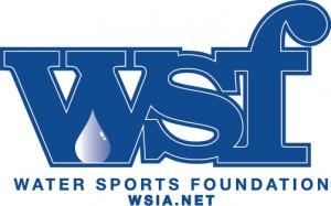 WSF_logo_YBDW-blue