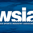 See the current WSIA Board of Directors list for 2019.