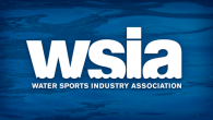 The WSIA will host several committee meetings and a seminar during Surf Expo Connect, Sept 16-18.