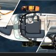 Watercraft Safety Video