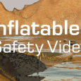 Please watch and share this valuable safety video for towing inflatables, produced by the WSIA. Safety and etiquette is outlined so that everyone will enjoy a fun and safe day on the water.
