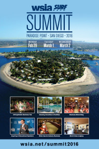 Summit16_Poster_600px