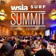Nearly 200 top professionals returned to Steamboat Springs, Colorado for the annual WSIA Summit on March 2-3 to collaborate, share best practices and navigate through key issues to preserve the […]