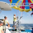 Over 200 parasail industry leaders gathered in Ruskin, Florida on November 1-2 to learn, collaborate and share best practices at the seventh annual Parasail Operators Symposium hosted by the Water […]