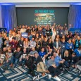 Over 250 industry professionals traveled to the Resort at Squaw Creek in Lake Tahoe, California, for the annual WSIA Summit.