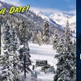 Mark your calendars for Tuesday-Wednesday, February 23-24th, 2021, for the annual WSIA SUMMIT event at the Squaw Creek Resort in Tahoe, California.