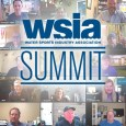 Over 150 industry attendees registered for the WSIA Virtual Summit which took place on Zoom on Feb 23-24, 2021. With a goal to promote and protect towed water sports into the future, several committee meetings and...